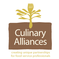 Culinary Alliances